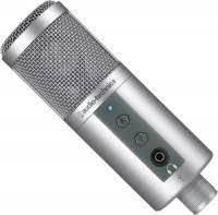 <b>Audio</b>-<b>Technica</b> ATR2500USB – купить <b>микрофон</b>, сравнение цен ...