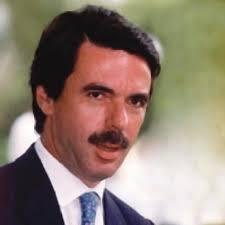 Ranking Famosos - José María Aznar - todos los datos del famoso o famosa - Ranking de famosos - jose-maria-aznar-2