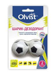 <b>Olvist</b> - каталог 2019-2020 в интернет магазине WildBerries.ru