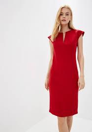 <b>Платье LooklikeCat</b> купить за 3 790 ₽ в интернет-магазине ...