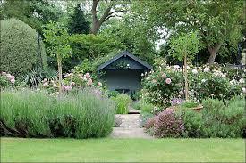 Small Picture garden design with english garden design eat u drink u garden u