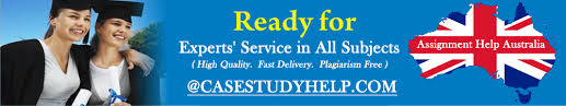 Assignment Writing Help   Assignments Solutions