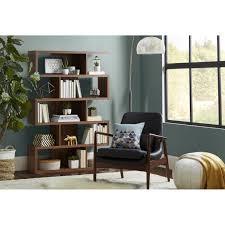 wholesale interiors baxton studio carter lounge chair baxton studio lounge chair