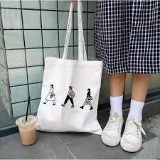 <b>Tote bags</b> Online Sale - Handbags | <b>Women's</b> Bags, Jan 2020 ...