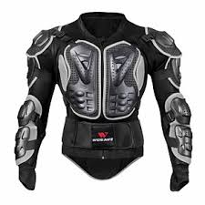 Cheap <b>Motorcycle</b> Protection <b>Gear</b> Online | <b>Motorcycle</b> Protection ...