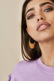 Shop SOKO | Ethically made, modern <b>jewelry</b> and accessories