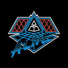 <b>Daft Punk</b> – <b>Human</b> After All / Together / One More Time / Music ...