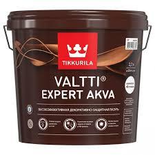 <b>Tikkurila Valtti Expert</b> Akva | <b>Tikkurila</b>
