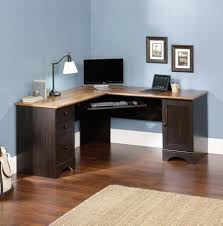 corner office desk wood furniture office desk luxury friendly style corner wooden office desk with blue chic corner office desk oak corner desk