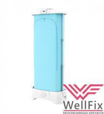 Складная <b>сушилка для белья Xiaomi</b> CleanFly Folding Clothes Dryer