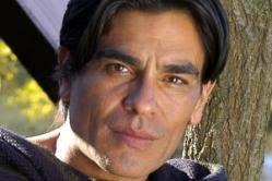 Juan Palomino (Peruano) - 3523715_249px