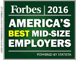 welcome to covenant careers covenant health employment services forbes america s best employers