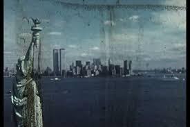 World Trade Center Stock Footage Video - Shutterstock