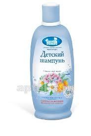 <b>Наша мама детский шампунь</b> 300 мл - цена 129 руб., купить в ...