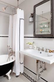 bathroom decor ideas industrial industrial bathroom decor free standing sink what  s hot freestanding