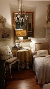 white bedroom chair french web