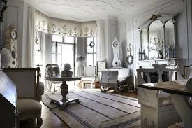 brilliant black and white shabby chic living room 28 in interior design for home remodeling with chic living room