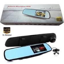 <b>Видеорегистратор Veila Vehicle Blackbox</b> DVR Full HD 3389 с ...