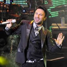 Image result for tarkan tevetoğlu