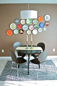 rug dining room remodel home