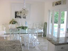 stylish brilliant dining room glass table: brilliant brilliant dining room glass dining table and chairs ebay