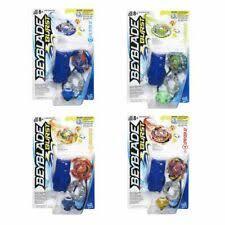 <b>Hasbro Beyblade</b> Launcher <b>Beyblade</b> фигурки тв и кино | eBay