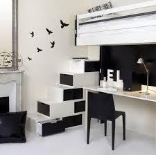 black white furniture cool interior dining room is like black white furniture black white furniture