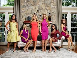 Why Did Bravo Fire Katie Rost From 'Real Housewives of Potomac?'