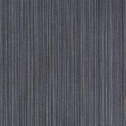 Купить <b>виниловый ламинат Tarkett Lounge</b> Version 914,4х152,4х2 ...