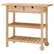 appealing ikea varde:  view ikea varde kitchen island home decor color trends amazing simple