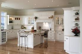 Country French Kitchen Decor Kitchen Decor French Country Kitchens With Country French Kitchens