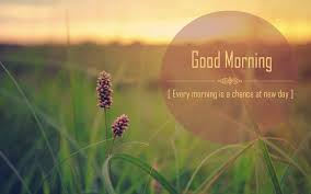 Image result for morning view quotes