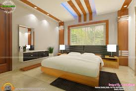 creative bedroom interior for furniture beautiful home interior furniture