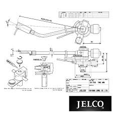 tonearm wiring diagram solidfonts rigid float tonearm setup 13 inch 1000x736 jpg