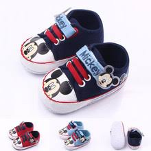 <b>Best</b> value <b>Canvas</b> Shoes for Boy Cartoon – <b>Great</b> deals on <b>Canvas</b> ...