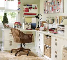 1000 images about country home office on pinterest home office home office design and craft rooms charming office craft home wall storage