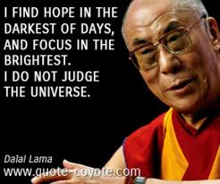 Quotes Dalai Lama On Man. QuotesGram via Relatably.com