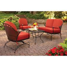 top rated products in patio furniture sets alexandria balcony set high quality patio furniture