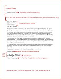 resignation letter format professional cover letter samples resignation letter format professional letter resume professional format template example formal business letter spacing letterexample 1jpg