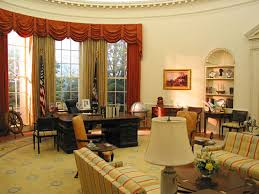 oval office images reproduction carpet oval office inspirational