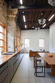 view in gallery brooklyn office brooklyn industrial office