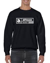 all — Airhouse Sports Academy
