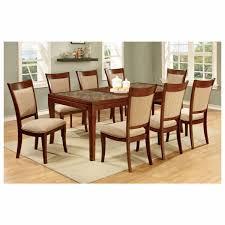 room table glass insert dining room ideas dining table wood glass insert dining table finish w
