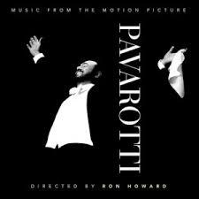 <b>OST</b>. Pavarotti (<b>Various Artists</b>) (<b>CD</b>) - купить музыкальный диск на ...