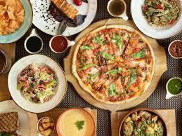 Ресторан Соседи <b>Home Cafe</b>: меню доставки с ценами, заказать ...