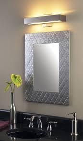 bathroom vanities lighting fixtures. bathroom40 modern bathroom lighting vanity 1000 images vanities fixtures