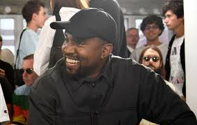 <b>Kanye West</b> quietly makes change to latest album '<b>Ye</b>'