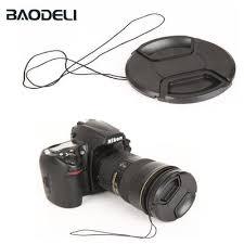 Лучшая цена на бленда объектива 77мм canon на сайте и в ...