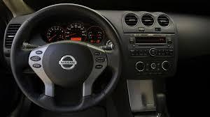 Symptoms of a Bad or Failing <b>Steering</b> Rack/<b>Gearbox</b> | Autoblog