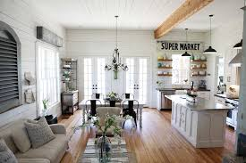 design ideas betty marketing paris themed living:  images about living rooms on pinterest house tours fireplaces and sheryl crow
